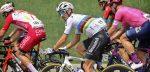 Julian Alaphilippe trekt met vertrouwen naar Tour de France
