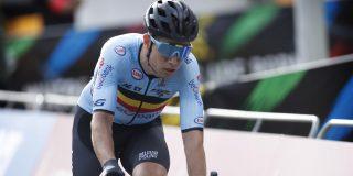 Patrick Lefevere blijft baas in Vlaanderen dankzij 'Het Verdriet van België'
