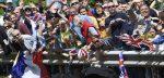 Groot-Brittannië hoopt start Tour de France 2026 binnen te halen